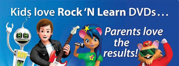 Rock 'n learn free resources. Let S Learn To Read With Rock N Learn Mom Blog Society