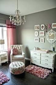 chandeliers for girl bedrooms girls bedroom chandelier with regard to for little girl room teenage gir chandeliers for girl bedrooms