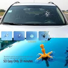 vehicle window repair auto glass open now edmonton el paso tx