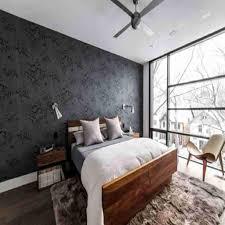Schöne Tapeten Für Das Schlafzimmer 24 Neu Moderne Tapeten Für