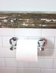 Toilet paper holder ideas Small Bathroom Toilet Paper Holder Ideas Beautiful Wall Mounted Toilet Paper Holder Height Wall Designs Raaschaos Toilet Paper Holder Ideas Beautiful Wall Mounted Toilet Paper Holder