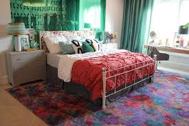 Cool Bedrooms Ideas Teenage Girl Ideas Design Simple Decorating Ideas