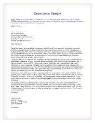 Making A Cover Letter For Resume Example Cover Letter Resume Nicetobeatyoutk 73