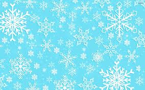 snowflake wallpaper. Simple Wallpaper Snow Flake Wallpaper Throughout Snowflake Wallpaper