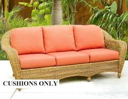 full size of wicker garden furniture cushions outdoor chair canada rattan cushion cover replacement decorating remarkab