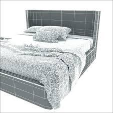 max studio home blanket max studio quilt set full size of max studio home towels max