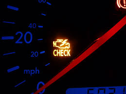 2001 Toyota Corolla Check Engine Light Reset Fixing A Check Engine Light P0171 9 Steps With Pictures