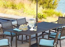 outdoor bench seat cushions melbourne. full size of bench:satiating outdoor bench cushions melbourne ideal for outdoors popular seat
