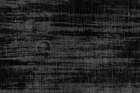 Creativity Black Painted Wood Texture Grunge Background R And Decorating