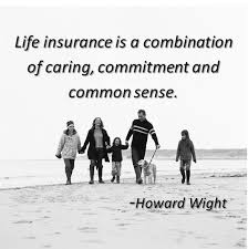 Farmers Life Insurance Quote