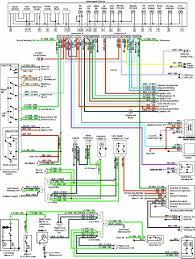 2000 mustang wiring diagram 27 wiring diagram images wiring 2008 mustang gt fuse box diagram wiring diagrams discernir net 1973 mustang fuse box wiring diagrams fit 1096%2c1455 ssl 1 2008 mustang