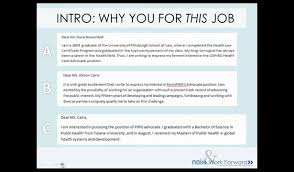 How To Write A Cover Letter Youtube What Goes On A Cover Letter Home Design Ideas Home