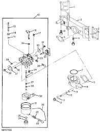 Motor wiring mp17156 un17mar97 john deere lx188 engine parts diagram 93 s john deere lx188 engine parts diagram 93 similar diagrams