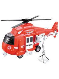 Спасательный <b>вертолет Big Motors</b> 7039007 в интернет ...