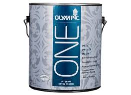 olympic exterior paint review. olympic one (lowe\u0027s) paint exterior review i