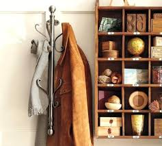 Decorative Wall Mount Coat Rack Decorative Coat Racks Decorative Wall Mounted Coat Racks 23
