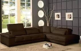 affordable modern furniture dallas. Affordable Modern Furniture Dallas Artrio Interesting Design Inspiration I