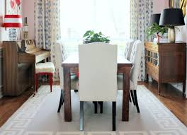 Add A Piano To A Dining Room Small Dining Room 14 Ways To Make