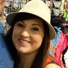 Cherie' Mack (cmack26) - Profile | Pinterest