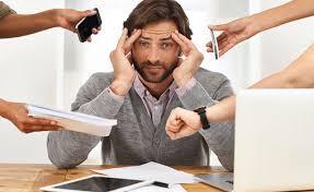 Imagini pentru eliberarea de stres