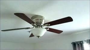 emerson ceiling fans parts ceiling fan parts harbour breeze ceiling fan interiors amazing harbor breeze emerson ceiling fans parts