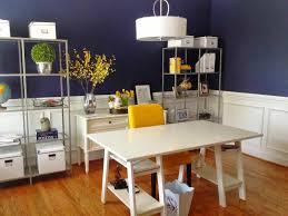 best ikea furniture. Image Of: IKEA Vittsjö Furniture Series Best Ikea