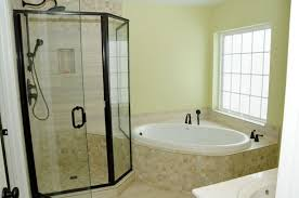How Much Do Bathroom Remodels Cost Impressive Inspiration Ideas