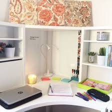 full image for bedroom desks ikea 39 bedroom desk ikea uk i have the exact