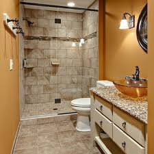 small 12 bathroom ideas. Gallery Of 12 Outrageous Ideas For Your Small Master Bathroom Design