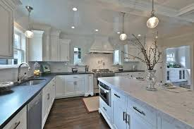 grey quartz kitchen countertops new grey quartz dark grey quartz kitchen countertops