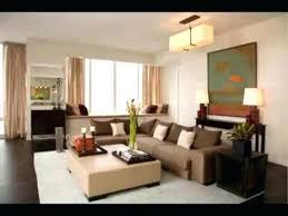 full size of living room interior designs tv unit drawing design in desh simple ceiling decoration