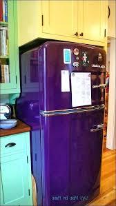 big chill refrigerator retro looking appliances amazing kitchen orange microwave stove inside style australia refrigerato