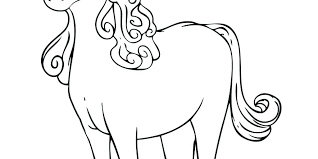 Coloring Cute Animals Super Cute Coloring Pages Cute Baby Animals
