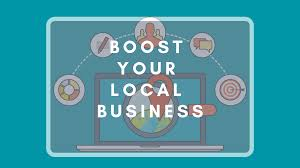 30 Best Google Local Seo Citation Boost Your Local Search For 5