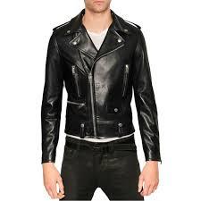 moto leather jacket mens. stunning men leather moto jacket | buy motorcycle mens c