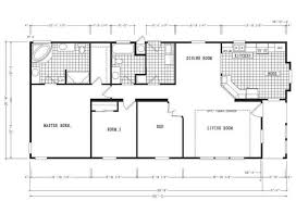 ... Medium Size Of Modular Homes Floor Plans And Pictures 4 Bedroom Modular  Home Floor Plans Modular