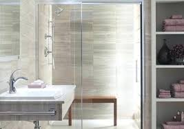 best way to clean shower doors how to clean shower doors clean shower door glass hard