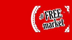 """Résultat de recherche d'images pour """"free market"""""""