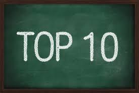 Rehab Nurse Resume Fascinating Top 48 Details To Include On A Nursing Resume RN Resume