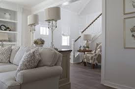 beautiful wooden floor design ideas for