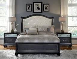 Bedroom Value City Furniture Sets Intended For Redecor Your Home