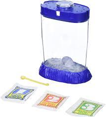 Sea Monkey Light Schylling Sea Monkeys Magicquarium Amazon Co Uk Toys Games