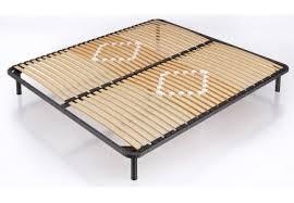 Металлические <b>основания для кровати</b> – цены от 2609 р. купить ...