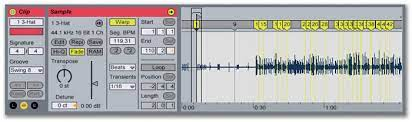 A full walkthrough of remixing a song in ableton. Recording Remixing In Ableton Live