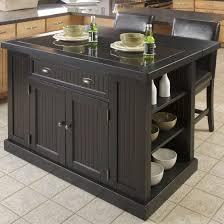 Kitchen Floor Units Kitchen Room 2017 Kitchens Granite Countertops And Tile Flooring