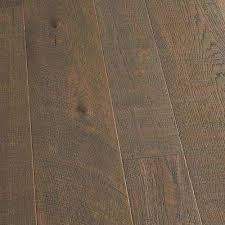 french oak palisades 3 8 in t x 4 in and 6 in