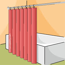 shower curtain homeability