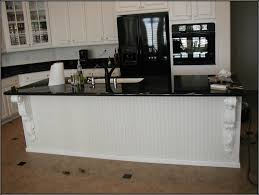 Kitchens With Black Appliances Antique White Kitchen Cabinets With Black Appliances Kitchen