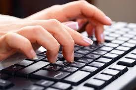 Tips Vital Untuk Membuat Artikel Yang Dibuat Dengan Baik