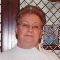 Obituary   Shirley Hatcher Catron   Bassett Funeral Service